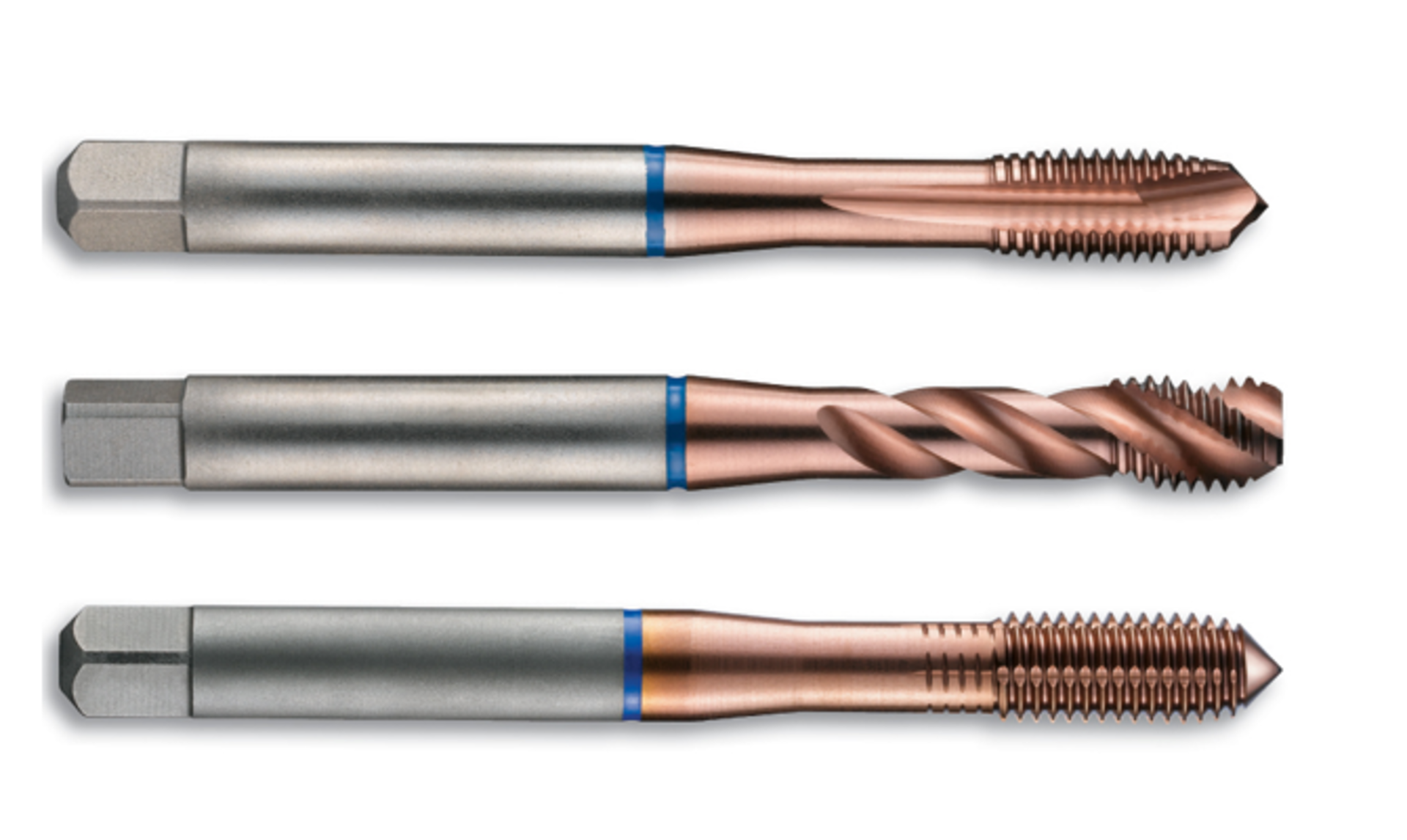 Storage building tool cutting drills, taps, dies, countersinks, reamers and milling cutters